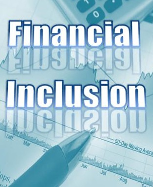 Financial Inclusion: In a more enhanced way