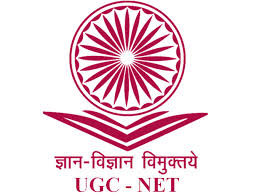UGC NET December 2014 RESULTS!!